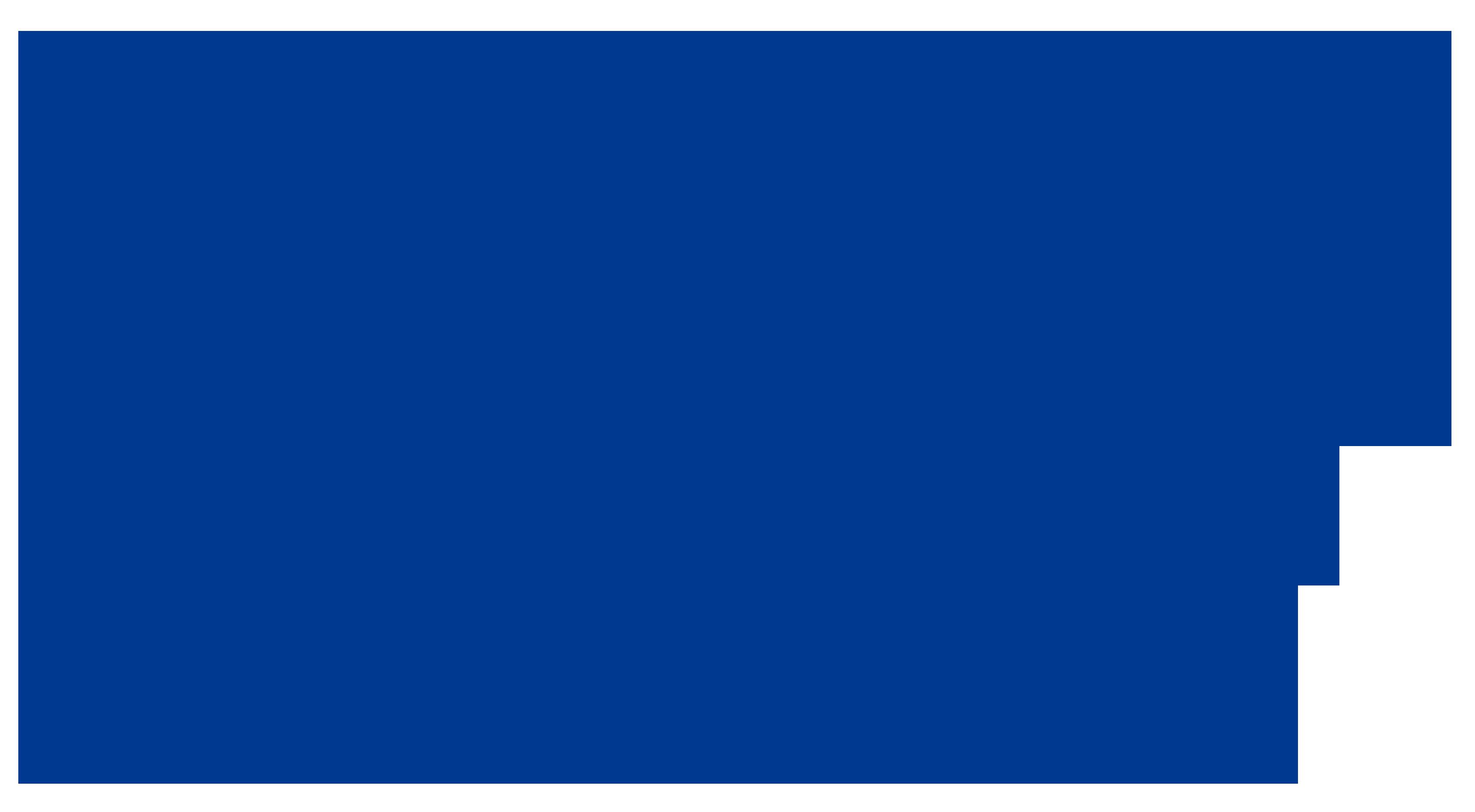 Dude Shop - Presentes, Utilidades e Decoração.